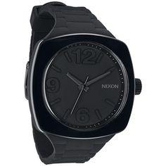 $99.95 Womens Nixon Watches Dial Watch