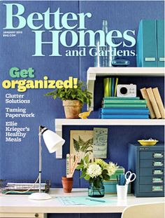 FREE Better Homes and Gardens, Parents & Diabetic Living Magazines Subscriptions - http://www.whateverfree.com/portal/free-better-homes-and-gardens-parents-diabetic-living-magazines-subscriptions/