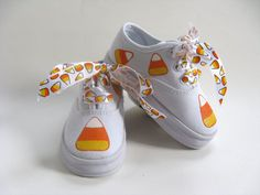 Hey, I found this really awesome Etsy listing at http://www.etsy.com/listing/164673348/girls-halloween-shoes-baby-and-toddler