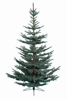 artificial christmas tree see more  kaemingk 180