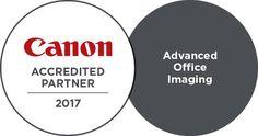 Full Szerviz Irodatechnika Canon akkreditált partner és márkaszerviz Canon, Chart, Image, Cannon, Big Guns