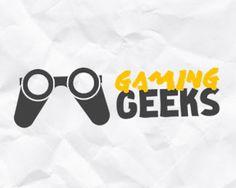 gaming logo ideas - Google Search