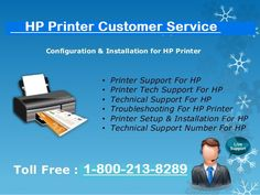 9 best printer brands images on pinterest printers hp printer and get in touch with hp printer customer service number 1 800 213 8289 to fix hp printer error codes hp printing devices has taken the market by storm through fandeluxe Gallery