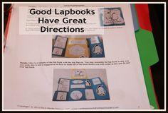 how to lapbook Lap Books, Mini Office, Notebook Ideas, Interactive Notebooks, Educational Activities, Homeschooling, School Stuff, Teaching Ideas, Classroom Ideas