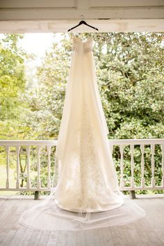 Cleveland_Tennessee_Wedding_FillauerLakeHouse_BamberPhotography_occasionsonline_005