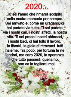 All About Virgo, Italian Grammar, 3d Street Art, Endless Love, Zodiac Quotes, Food For Thought, Beautiful Words, Happy New Year, Motivational Quotes