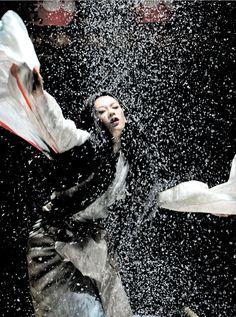 memoire of a geisha