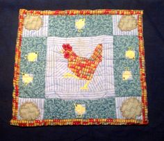 Celebrate Quilts and More...: mayo 2012