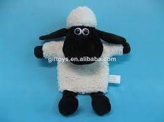 ovelha de pelucia - Pesquisa Google
