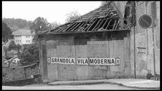 ±GRÂNDOLA, VILA MODERNA±. Grândola Vila Moderna #tuga   Miguel Januário