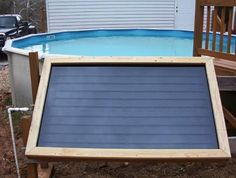 swimming pool solar panels, how to build a solar panel from scratch, how to make a solar panel from scratch, making solar panels from scratch