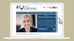 Len May Coaching Commercial