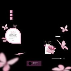 Scene Creator, The Creator, Picsart Tutorial, Overlays Picsart, Anime Cat, Cyberpunk Art, Aesthetic Themes, Photoshop Design, Blackpink Lisa