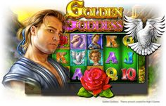 balancegfx_goldengoddessslot.png
