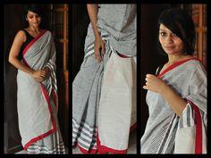 Bhang June 2015: : Pinned by Sujayita