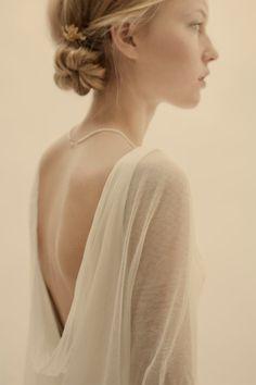 // Cortana Bridal Collection / wedding dresses