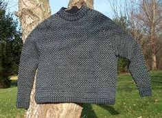 Bilderesultat for free knitting patterns faroe islands