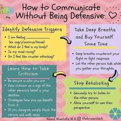 Toxic Relationships, Healthy Relationships, Relationship Advice, Low Self Worth, Feeling Discouraged, Chronic Stress, Cognitive Behavioral Therapy, Coping Skills, Social Skills