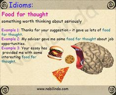 1000+ images about Teaching - Idiom of the Week on Pinterest | Idioms, English idioms and Yes man