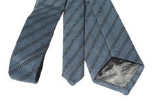 Fair trade handwoven tie made by women's cooperatives in Guatemala! Ethical fashion for men.  #yabal #ethical #fashion #artisanal #fair #trade #weaving #backstraploom #guatemala #sustainable #womens #empowerment #mensfashion #mens #style