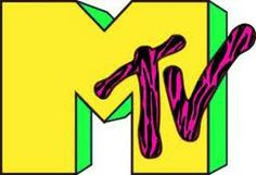 When mtv actually was a music television network and not trash