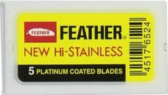 "com-20"" popups=""n""]click here to go to amazon[/easyazon_link] to get the best price or continue on with the detail feather razor blade review below."