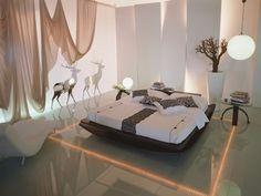 кровать расставить мебель ширина дом центре