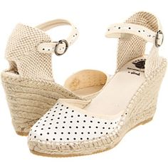 db11eb1684ff 14 Best Summer Shopping List  Shoes images