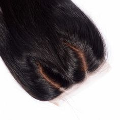 eruvian Human Hair Lace Closure