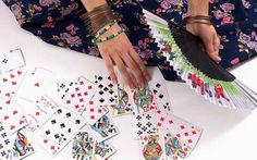 lectura de cartas del tarot y tirada del oráculo http://ift.tt/1VHedR9 #lecturadecartas Tarot en línea cartomancia gratis