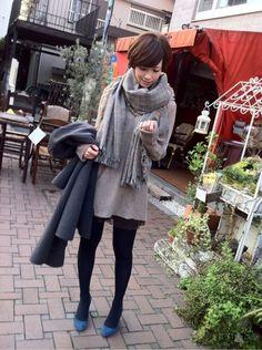 今日の私服&買ったもの☆の画像 | 辺見えみり オフィシャルブログ 『えみり製作所』  Powered b…