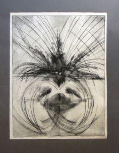 sucha-igła-pudel.jpg (1246×1600)