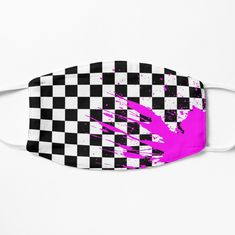 'Kokichi-inspired' Mask by Attic-Worms Danganronpa Merch, Monokuma Danganronpa, Cosplay Outfits, Anime Outfits, Cool Outfits, Kawaii Fashion, Cute Fashion, Anime Inspired Outfits, Mode Kawaii