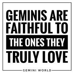 Gemini Quotes, Zodiac Signs Gemini, Gemini Facts, Zodiac Sign Facts, Libra, Gemini Life, Gemini Woman, All About Gemini, Horoscope Memes