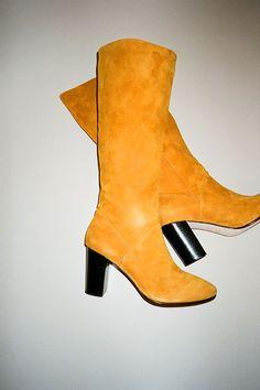 843cbd8bc6da 886 Best Pumps   boots   flats