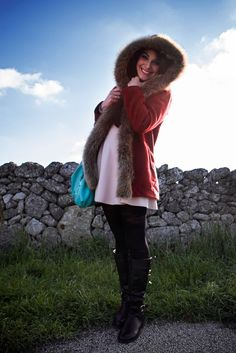 Smile   PH: loganprophotography   https://www.facebook.com/LoganProPhotography/?fref=ts https://www.instagram.com/loganprophotography/ https://youpic.com/photographer/loganprophotography/  https://500px.com/loganprophotography1 #nofilter #glamour #fashionphoto #smile #outfit #look #girl #photobook #style #follow #accessori #posefotografiche #glam #live #fashion #domperignon #luminous #domrose #quality #selfportrait #photography #eyefocus #portraits #blue #ph #letscallitart #photo #occhi