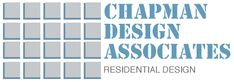 New Homes | Bay Area Residential | Chapman Design Associates