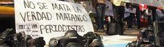 !Colombia en el puesto129 en Libertad de Prensa! http://www.hoyesnoticiaenlaguajira.com/2017/09/colombia-en-el-puesto129-en-libertad-de.html