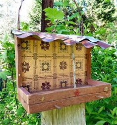 The Back Porch , Handcrafted Furniture By Martin Ludtke - Products