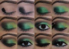 maquiagem-sombra-verde (3)