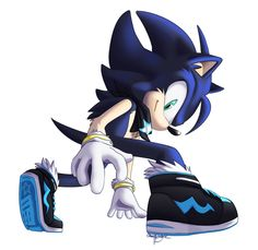 Y/n the hedgehog, little brother of Sonic and friends of the gang, Y/… Fanfiction Sonic The Hedgehog, Silver The Hedgehog, Shadow The Hedgehog, Sonic Underground, Sonic Dash, Character Art, Character Design, Game Sonic, Sonic Franchise