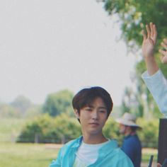 NCT ~ Renjun I Cant Forget You, Huang Renjun, Dream Chaser, Jung Jaehyun, Nct Taeyong, Kpop Aesthetic, Aesthetic Pictures, Boyfriend Material, Nct Dream