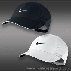 Nike Hat For Girls