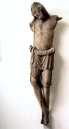 Religious Icons, Romanesque, Sacred Art, Renaissance Art, Conceptual Art, Christian Art, Religion, Crucifix, Wood Sculpture