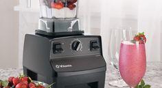 Vitamix Aspire Black Food Mixer Blender (Soup in 5 Mins & Ice Cream in 30 Secs) Vitamix 5200 Blender, Blender Soup, Food Mixers & Blenders, Kitchen Gadgets, Kitchen Appliances, Kitchen Tools, Kitchen Ideas, Appliance Reviews, Fit