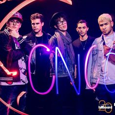 Read CAPÍTULO 2 from the story 《¿¡de odio a amor!》 by Pri_pimentel (cncowner with 155 reads. O Love, Love Of My Life, Cnco Logo, Disney Channel, Brian Christopher, Cnco Richard, Five Guys, Just Pretend, Latin Music