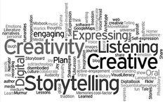 El Storytelling es una técnica que permite comunicar y elaborar un discurso a partir de una historia emotiva y con sentimiento. Es una té...