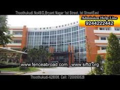 Study MBBS / MD / Medicine in Philippines - Fence  Education Academy