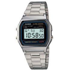 2debafb6110 34 melhores imagens de Relógios baratos no varejo em 2019
