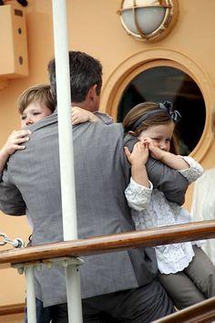 Denmark Royal Family, Danish Royal Family, Princesa Mary, Danish Royals, Crown Princess Mary, I Wish I Had, Fun Facts, Royalty, Royal Families